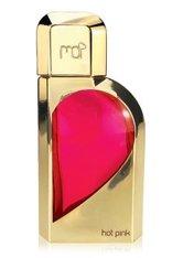 MANISH ARORA - Manish Arora Hot Pink Eau de Parfum  2x40 ml - PARFUM