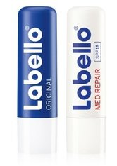 Labello All-Wetter Lippenpflegeset  1 Stk