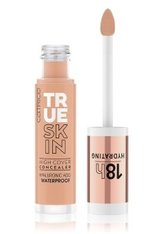 Catrice True Skin High Cover Concealer 4.5 ml Cool Almond