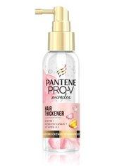 PANTENE PRO-V Hair Thickener Biotin + Rosewasser + Vitamin B3 Haarkur  100 ml