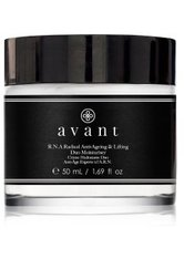 AVANT SKINCARE - Avant Skincare R.N.A Radical Anti-Ageing and Lifting Duo Moisturiser 50ml - Tagespflege