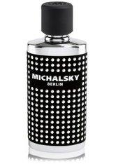 Michalsky Berlin Men Eau de Toilette 25 ml