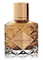 MICHALSKY - Michalsky Iconic  Eau de Toilette  30 ml - PARFUM