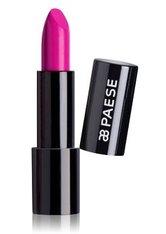 PAESE Lipstick With Argan Oil  Lippenstift 4 g Nr. 60