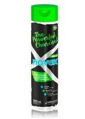 Novex The Powerful Charcoal  Conditioner 300 ml