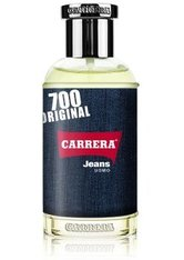 CARRERA JEANS PARFUMS - CARRERA JEANS PARFUMS Uomo After Shave Lotion  125 ml - PARFUM