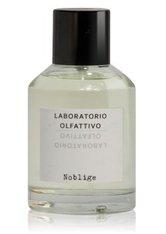 Laboratorio Olfattivo Noblige Eau de Parfum  100 ml