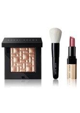 Bobbi Brown Perfect Glow Cheek & Lip Gesicht Make-up Set  1 Stk NO_COLOR
