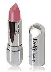 Delfy Lipstick Duo  Lippenstift 4 g RADIANT ORCHID