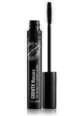 GOSH Copenhagen Growth  Mascara 10 g Black