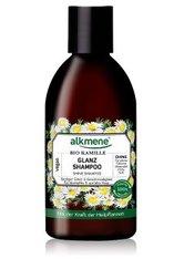 alkmene Bio Kamille Glanz Haarshampoo 250 ml