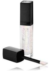 BOURJOIS Fabuleux Lip Transformer  Lip Coat  6.5 ml Nr. 02 - Glitter