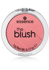 essence The Blush  Rouge  5 g Breezy