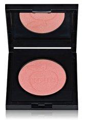 IDUN MINERALS - IDUN Minerals Blush Rouge  Tranbär - ROUGE