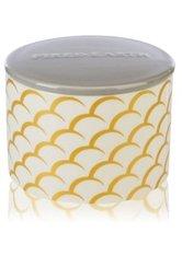 WAX LYRICAL - Wax Lyrical Fired Earth White Tea&Pomegranate Duftkerze  0.246 KG - DUFTKERZEN