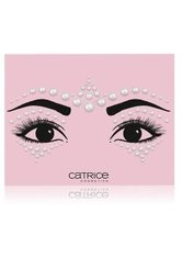 CATRICE - Catrice Lash Couture Face Pearls Flash Tattoo  1 Stk no_color - Makeup Accessoires