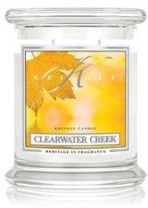 Kringle Candle Clearwater Creek Duftkerze 0,623 kg