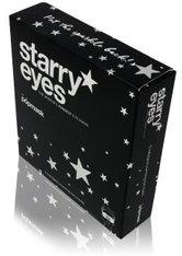 Popband London Popmask Starry Eyes Augenmaske 5 Stk