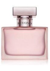 Ralph Lauren Beyond Romance Eau de Parfum  50 ml