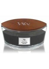 WoodWick Black Peppercorn Ellipse Duftkerze 454 g