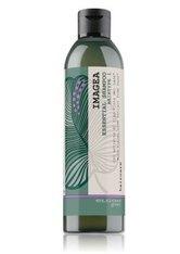 eLGON green Imagea Essential Haarshampoo  250 ml