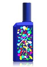 HISTOIRES de PARFUMS Blue 1.2 Eau de Parfum 60 ml