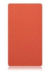 INGLOT Freedom System Blush Rouge 6 g Nr. 50
