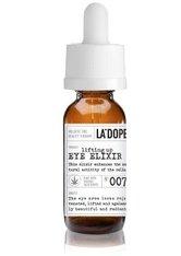 La Dope CBD Eye Elixier 007 13 ml Augenserum