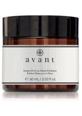 avant Age Restore Instant Pro-Lux Hand Exfoliator Handpeeling  60 ml