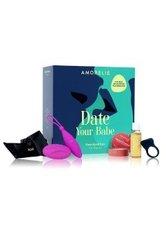 Amorelie Date your Babe  Körperpflegeset 1 Stk