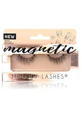 MELODY LASHES Magnetic Minnie Wimpern 1 Stk