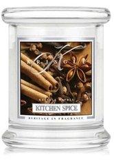 Kringle Candle Kitchen Spice Duftkerze  0,623 kg