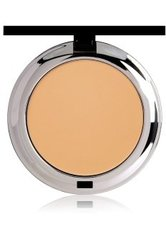 bellápierre Mineral Compact Foundation Mineral Make-up 10 g Cocoa