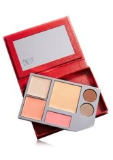 KJAER WEIS - Kjaer Weis Collector's Kit Nachfüll Palette  1 Stk - MAKEUP SETS