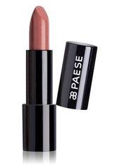PAESE Lipstick With Argan Oil  Lippenstift 4 g Nr. 39