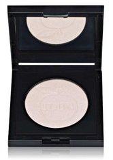IDUN Minerals Powder  Mineral Make-up 3.5 g Tilda
