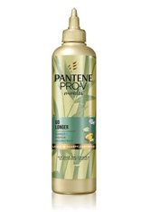 PANTENE PRO-V Go Longer Bambus + Protein + Reconstruct Leave-in-Treatment 270 ml