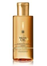 L'ORÉAL PARIS - L'Oréal Professionnel Mythic Oil Normales bis Feines Haar Haarshampoo  75 ml - SHAMPOO