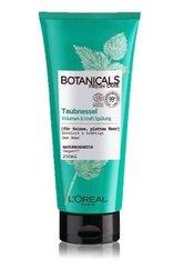 L'Oréal Paris Botanicals Fresh Care Taubnessel Conditioner 200 ml