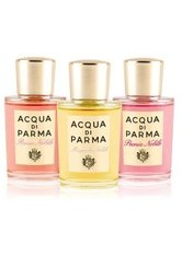 ACQUA DI PARMA - Acqua di Parma Le Nobile Collection Duftset 1 Stk - DUFTSETS