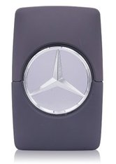 MERCEDES-BENZ - Mercedes-Benz Man Grey Eau de Toilette  100 ml - PARFUM