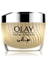 OLAY - OLAY Total Effects Whip Gesichtscreme  50 ml - TAGESPFLEGE