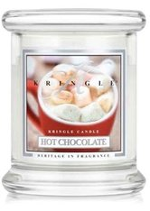 Kringle Candle Hot Chocolate Duftkerze  0,623 kg