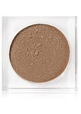 IDUN MINERALS - IDUN Minerals Foundation Mineral Make-up  Yvla - FOUNDATION