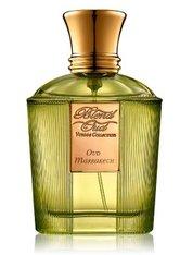 BLEND OUD - Blend Oud Marrakech Eau de Parfum  60 ml - PARFUM