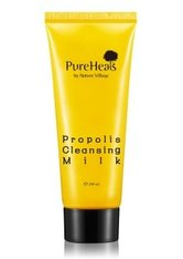 PUREHEAL'S - PureHeal´s Propolis Reinigungsmilch 100 ml - CLEANSING