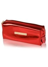 INGLOT - Inglot Cosmetic Bag Red Kosmetiktasche 1 Stk - KOSMETIKTASCHEN & KOFFER