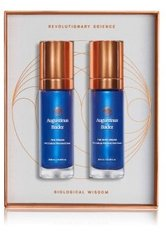 Augustinus Bader The Discovery Duo 2 x 30 ml Gesichtspflegeset 1 Stk