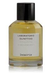 Laboratorio Olfattivo Daimiris Eau de Parfum  100 ml
