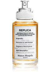 Maison Margiela Replica Jazz Club Eau de Toilette 30 ml